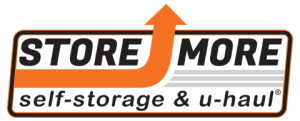 Store-More